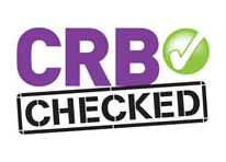 CRB Checked | Key2Secure