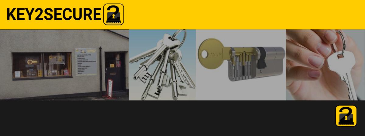 Do you Need Keys Copied?