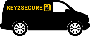Locksmith Mobile service | Key2 Secure
