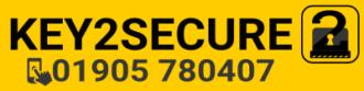 Key2Secure