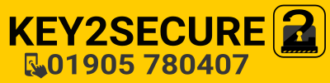 KEY2SECURE Locksmiths